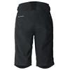 VAUDE Minaki II Shorts Men black